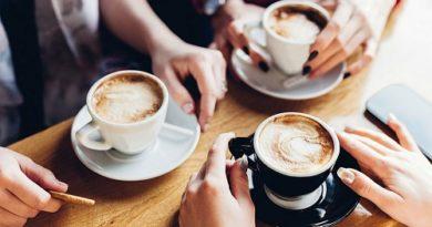 foto vliyanie-kofe