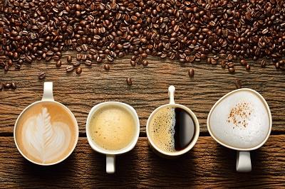foto pravilno-pro-kofe