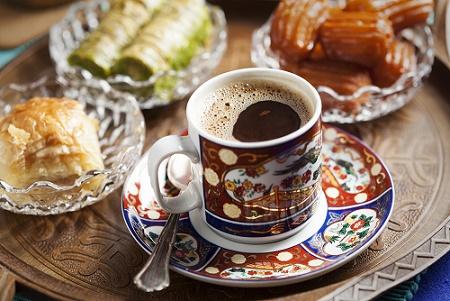 foto samiy vkusniy kofe
