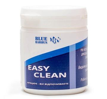foto Easy-Clean
