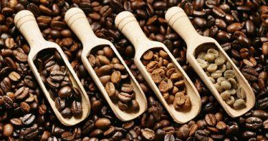 foto kofe naturalniy antioksidant