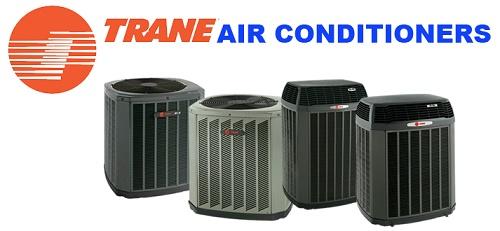 foto kondicioner-trane