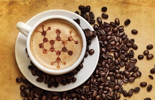 foto poleznie svoystva kofe