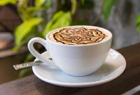kupit kofe v zernah