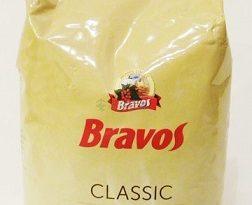 kofe Bravos