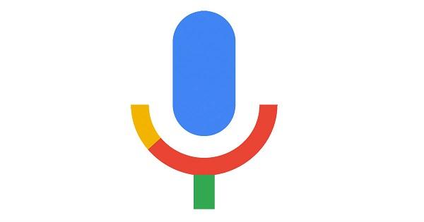 googl proslushivaet vas