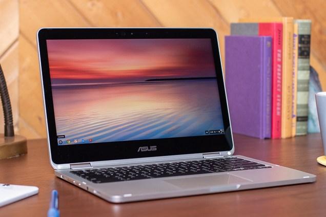 лучшие бюджетные ноутбуки 2019