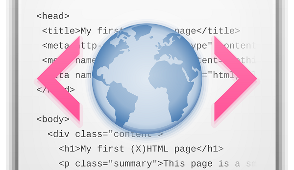 XHTML та SVG