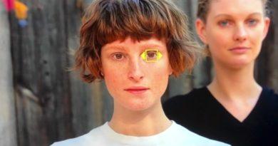 автофокусировка глаз в никон з 6 и з 7