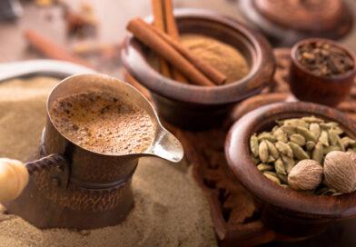 kofe po turecki