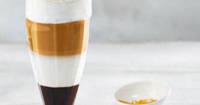 foto latte