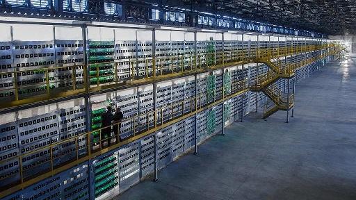 foto fermy dlia mayninga bitcoina