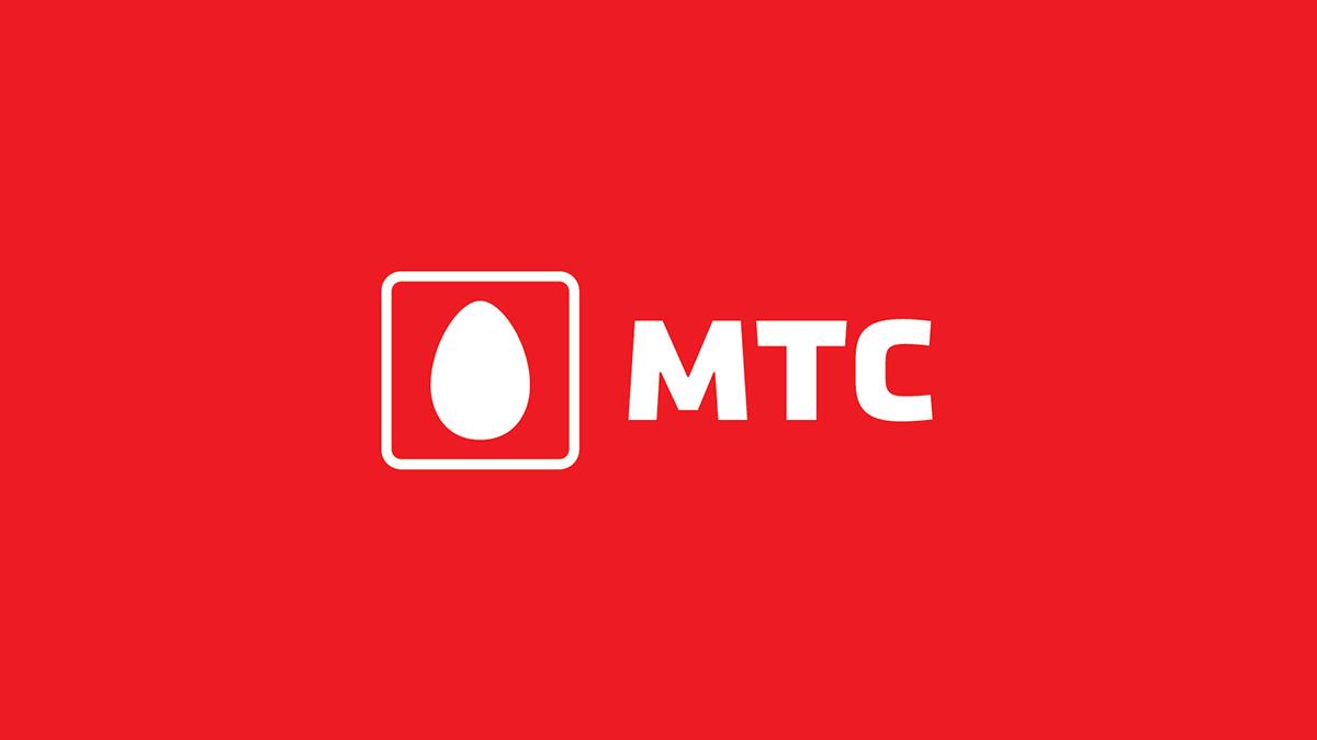 banner mtc