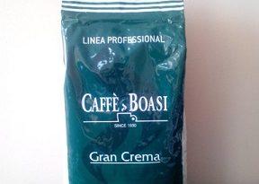 foto Caffe Boasi Bar Gran Crema
