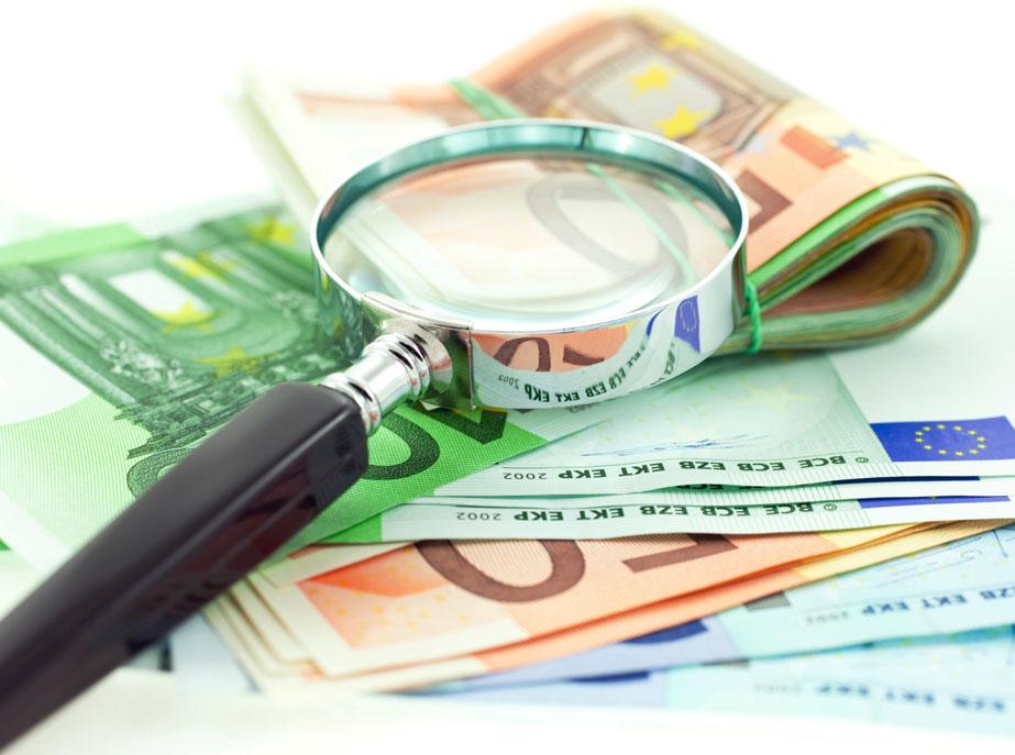 Оформление кредита в МФО: отличная возможность решить финансовые трудности