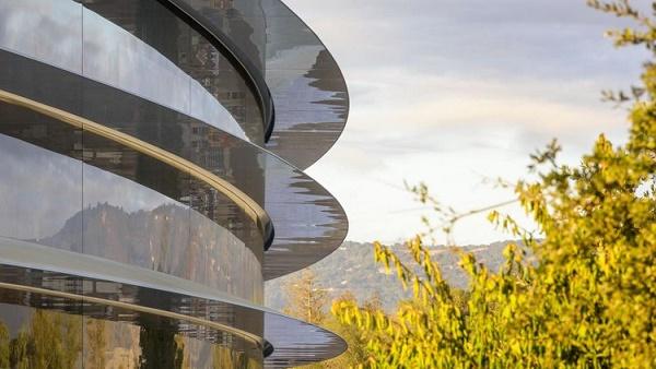 foto apple shtab-kvartira