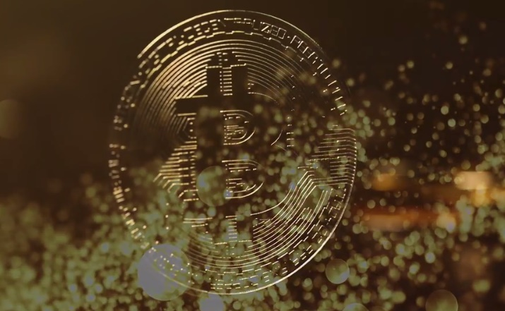 foto kitay-vs-bitkoin