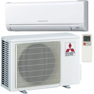 foto kondicioner-misubishi