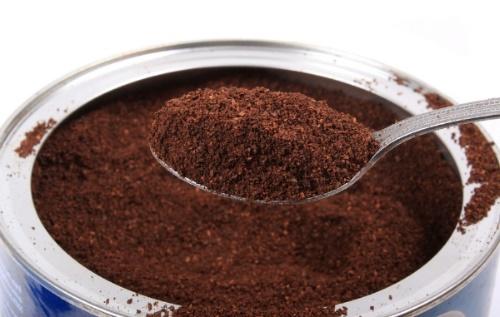 foto molotiy-kofe