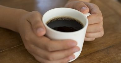 foto poleznie-bakterii-v-kofe
