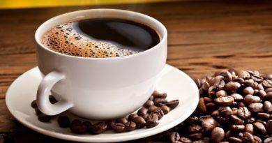 foto zavisimost-ot-kofe